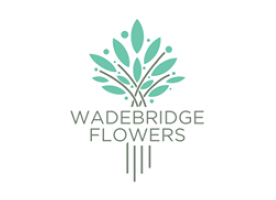 Wadebridge Flowers