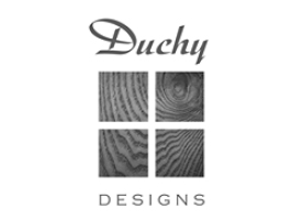 Duchy Designs