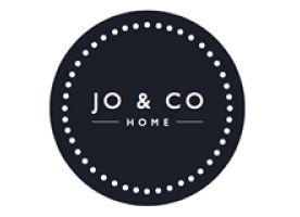 jo and co home