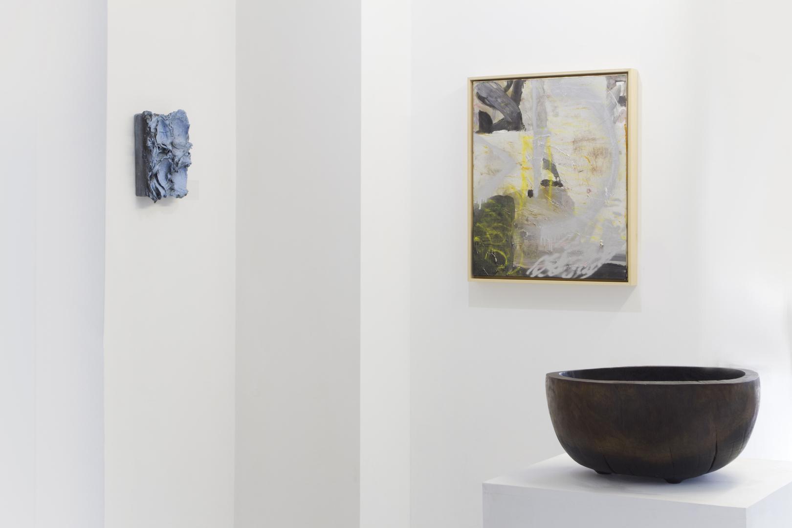 Exhibition View – Autumn Winter Mixed 2019 – WJ – SH (2)