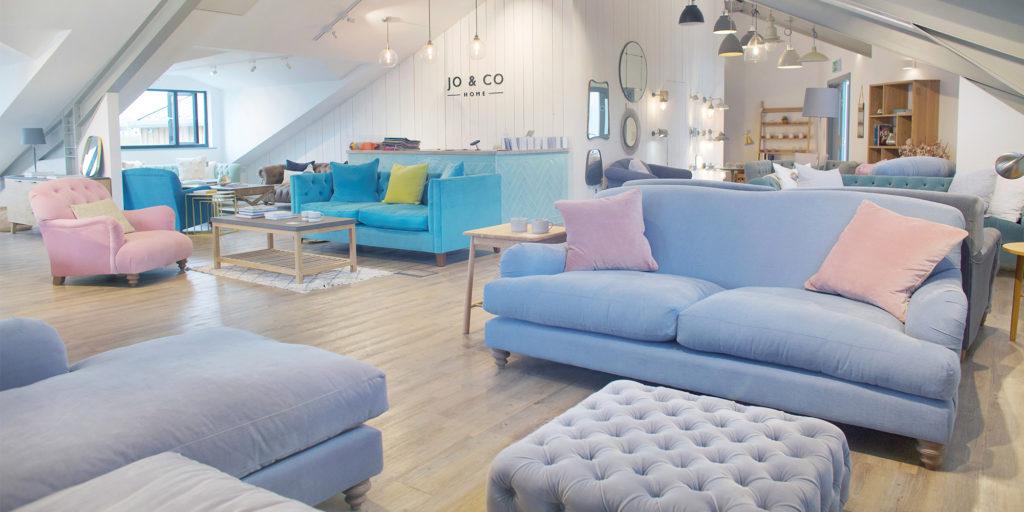 Jo-Co-Home-1024×512