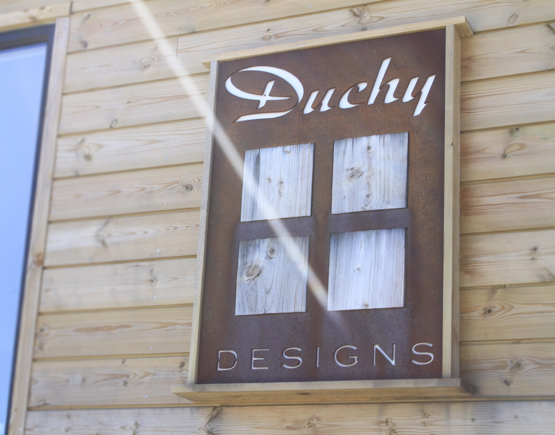 duchy-designs